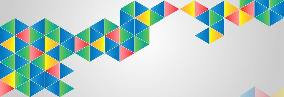 banner geometry